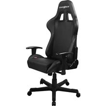 DXRacer OH/IS11/N Iron Series Gaming Chair